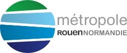 MetropoleRouenNormandie-1.jpg