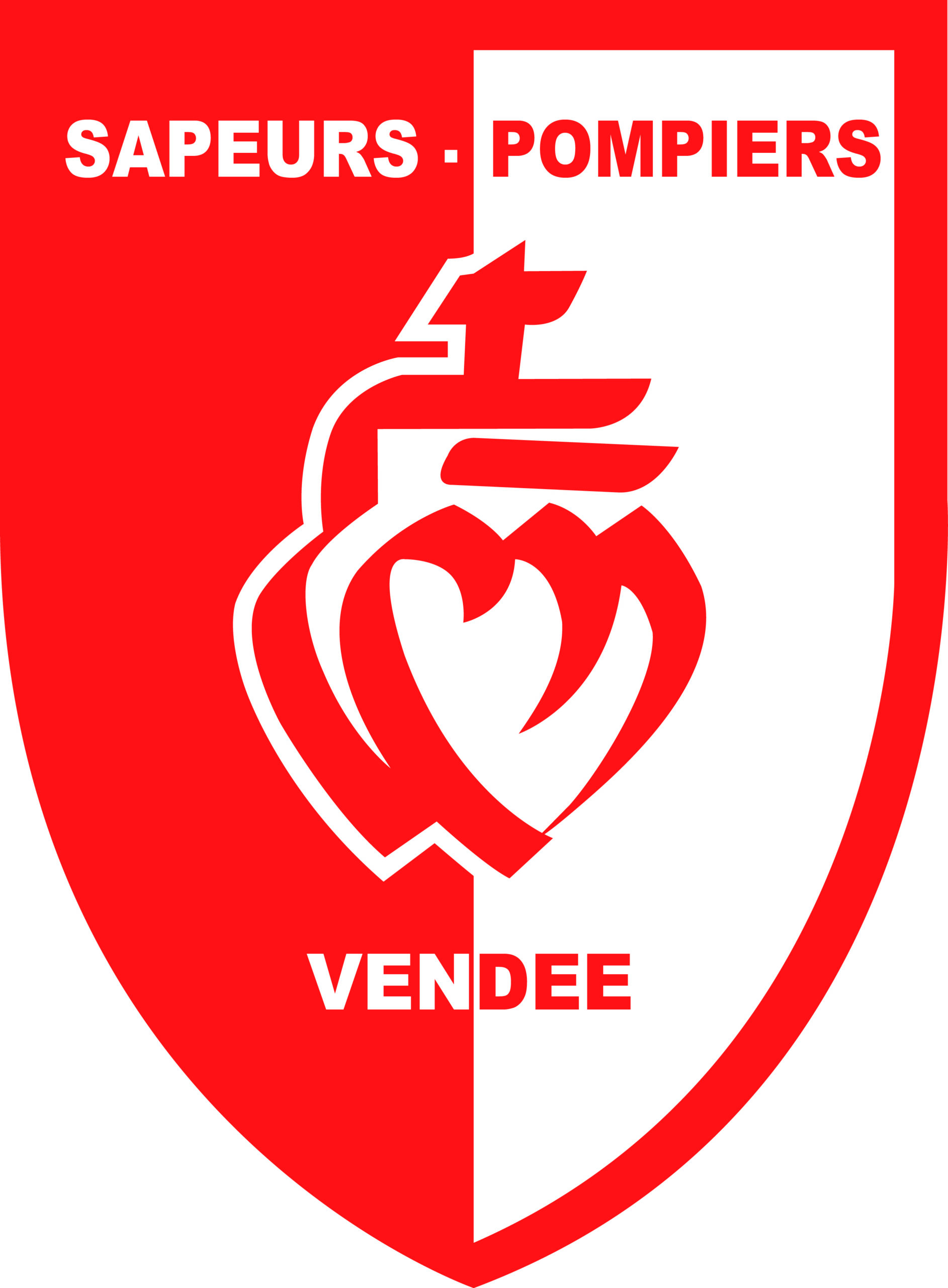 85logo_LOGO_SP_VENDEE-scaled.jpg