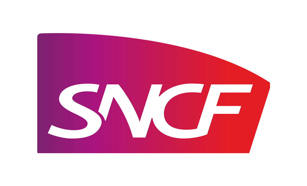 sncf-ref.png