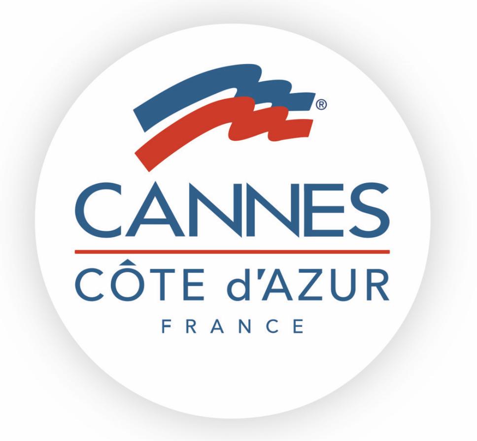 Capture-decran-2021-04-26-a-17.15.05.png